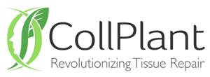 collplant 8